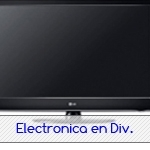 Electronica en Div.