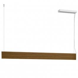Philips Lirio hanglamp led
