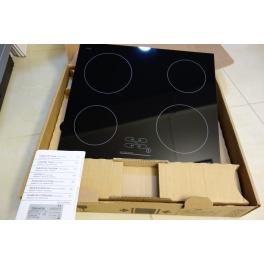 Sencys KK608 kookplaat